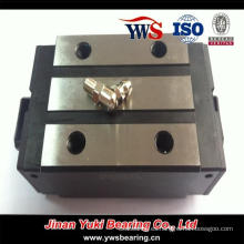 Msb30s Sliding Block Bearing y Linear Guide Rail