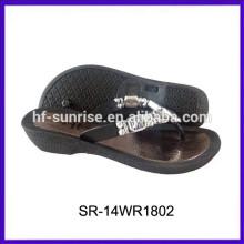 SR-14WR1802 самые последние сандалии повелительниц конструируют новые женщины сандалий женщин ботинок лета сандалии женщин