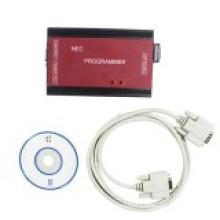 NEC программиста для ЭБУ чип тюнинг инструмент