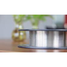 Hot Sale 1.0mm 1.2mm 1.6mm Flux Cored Welding Wire