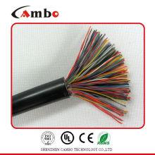 cat5 multipair cable 20 pair telephone cable