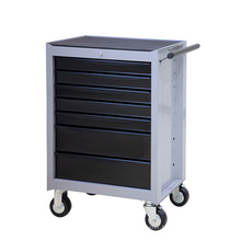 Factory Directly Supplied Roller Tool Cabinet