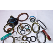 Engine Valve Seal for Truck Parts