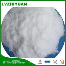 fórmula química de ceniza de sosa