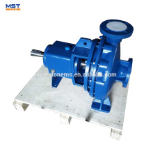 Portable suction centrifugal water pump price india