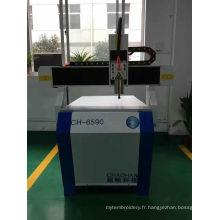 Machine CNC
