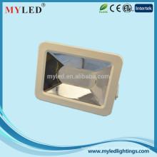 30w substituir lâmpada de halogéneo 300w ip65 impermeável iluminação exterior