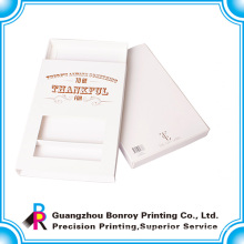 best selling full color printing paper boxes for soap with custom logo