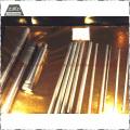 Carburo de tungsteno Rod-cementado Carburo Rod-cementado Carburo Bar