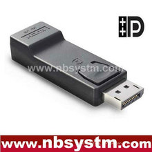 DP to HDMI adapter WIC (DP male to HDMI female)