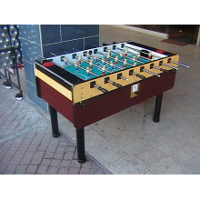 Coin Operated Soccer Table (HM-S60-777)