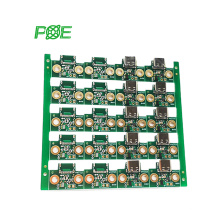 PCBA Electronic PCB Board Manufacturer Companies