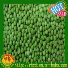 Вкусные замороженные овощи(ЗАМОРОЖ. зеленого горошка)
