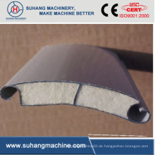 Polyurethan-Injektions-Schaum-Umformmaschine