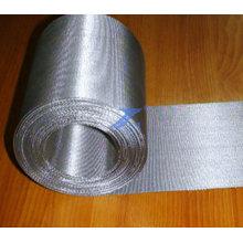 Grillage d'acier inoxydable avec de haute qualité (TS-J107)