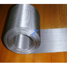 Ячеистая сеть нержавеющей стали с высоким качеством (ТС-J107)