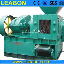 Coal Dust Pellet Machine Charcoal Powder Ball Press Machine