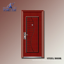 Iron Door Designs