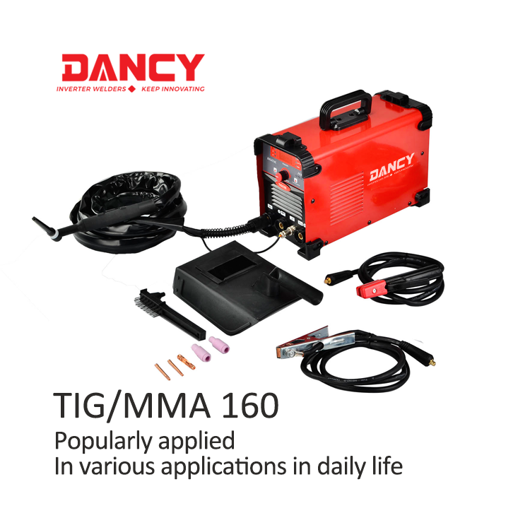 dc+cheap+tig+welding+machine+for+aluminium