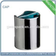 Style de style en aluminium cap