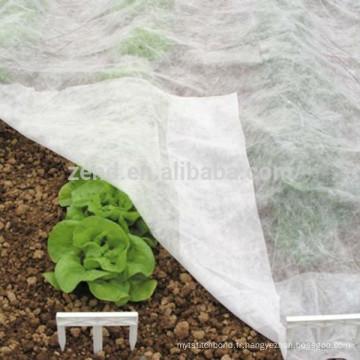 Ensemble des outils à main de jardin agriculture produit 100% PP non tissé
