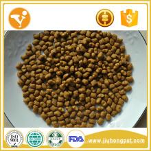 Tasty Delicious Aliments pour chats Séchés Nouveaux ingrédients alimentaires Aliments pour animaux de compagnie