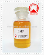 Supply Nickel plating chemicals BMP