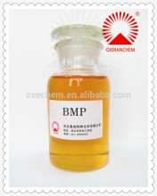 Supply Nickel plating chemicals BMP