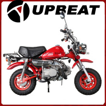 Upbeat Motorcycle Original Good Quality Monkey Bike Cheap for Sale
