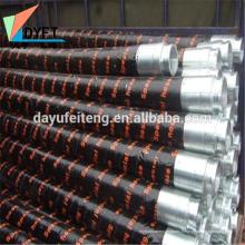 putzmeister pièces de rechange raccords de tuyau de pompe à béton