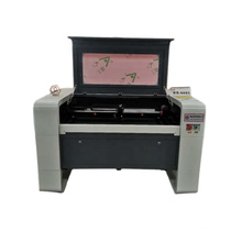 2021 New VOIERN 9060 laser engraving and cutting machine 6090 CO2 laser engraver