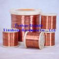 0.10-3.0mm CCAM Copper wire for cable