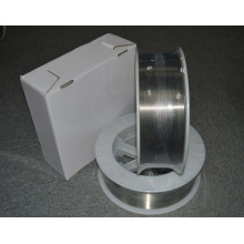 Tafa 75b Nial95 / 5 Thermal Spray Wire for Bonding