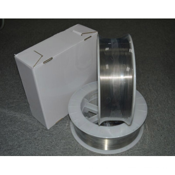 Tafa 75b Nial95/5 Thermal Spray Wire for Bonding