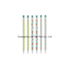 Druckmuster Kugelschreiber Full Logo Pen Supply Lt-L446