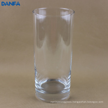 580ml Hi Ball Glass / Glass Tumbler