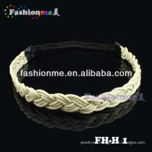 Fashionme funny headband