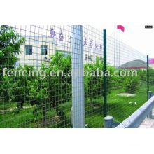 Holland Wire Mesh / Fence Netting