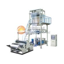 Sj-B PE Wärmeschrumpfbare Blasfolienmaschine (CE)