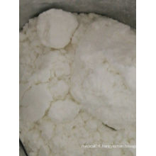 Methylstenbolone Powder