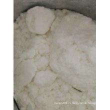 Methylstenbolone Порошок