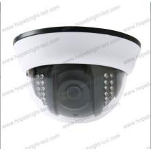 """4""""Plastic Dome Camera"""