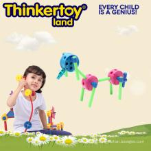 2015 New Play Pädagogische Spielzeug für Kinder Großhandel Spielzeug