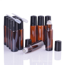 High Quality 10ml Roll on Bottle