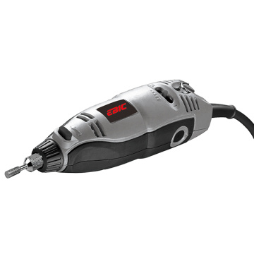 EBIC Power Tools Electric mini grinder