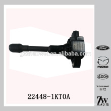 High Quality Ignition Coil Unit for Juke 1.6 22448-1KT0A