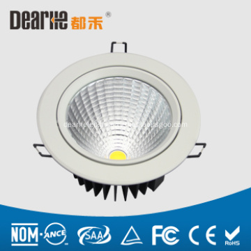 Modern indoor ceiling light new design reasonable price