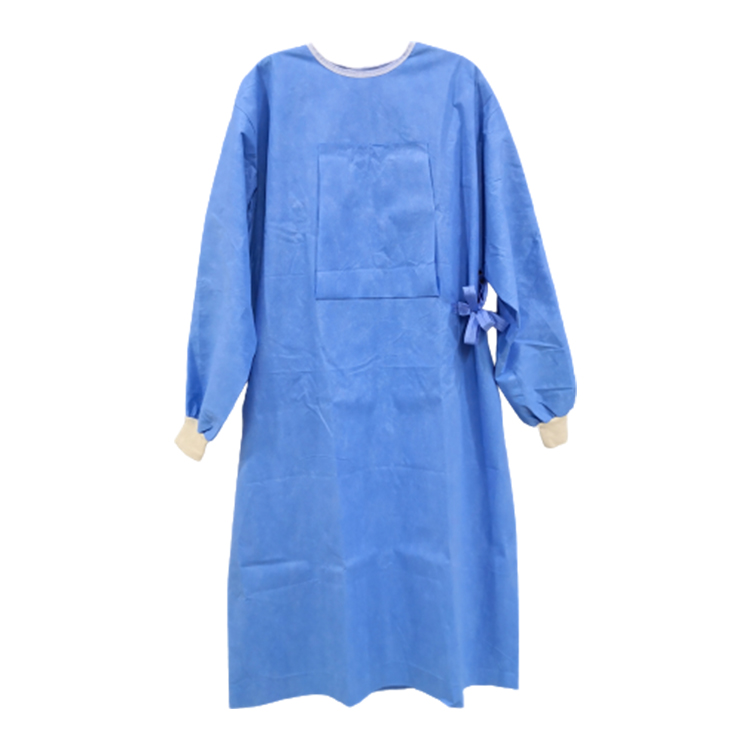 surgery surgical gown