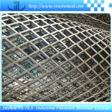 Expanded Wire Mesh / Expanded Metal Mesh