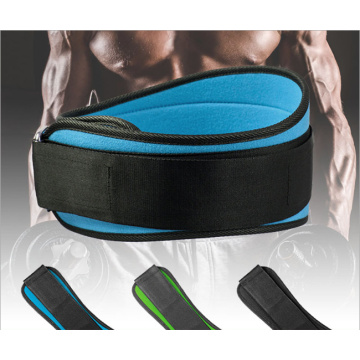 Adjustable Pinggang Lumbar Support Brace Trimmer Belt